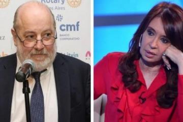 Por qué el argumento de Servini para sobreseer a Máximo Kirchner desnuda la fragilidad de la causa Cuadernos