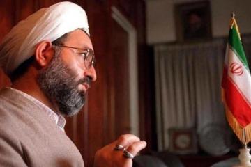 """El acusado del atentado a la AMIA afirmó que """"a Nisman lo mataron"""" y sugirió que fueron quienes señalan a Irán"""