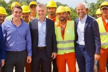 Vialidad de Macri: aumentó los gerentes en un 173% y les pagó $230 mil por mes, pero casi no hizo rutas ni autopistas