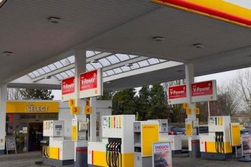 Salarios: las estaciones de servicio se oponen a pagar el aumento por decreto