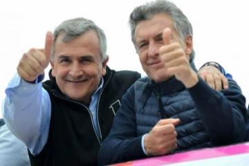 La grave deuda que Morales generó en Jujuy y oculta, pero superaría los $45 mil millones y USD 1700 millones
