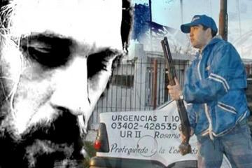 El ex policía que asesinó a Pocho Lepratti en 2001 no volverá a ser agente tras el repudio que causó su preselección