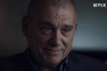 La vida de Stiuso retirado: jubilado de privilegio, empresario de la obra pública y consultor en seguridad