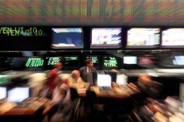 Positiva reacción del Riesgo País y los bonos soberanos en dólares a la decisión de Kicillof de evitar el default