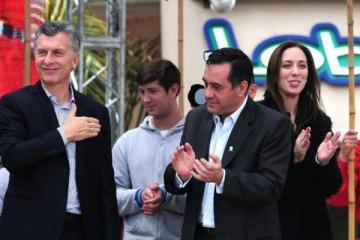El ex ministro de Educación de Macri y Vidal cuestionó que los docentes bonaerenses no le hagan paro a Kicillof