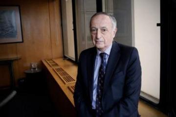 """La UIA se pone aún más en sintonía y reclama """"más tiempo"""" para solucionar los problemas de la deuda que generó Macri"""