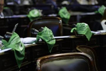 Aborto 2020: cuándo entraría el proyecto al Congreso y cuál sería su itinerario legislativo