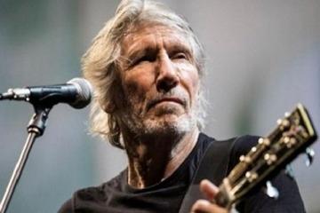 Coronavirus: Roger Waters grabó un tema en español y le pidió a los argentinos que se queden en casa
