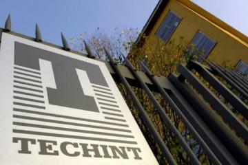 En cuarentena: Techint deja en la calle a 1450 trabajadores