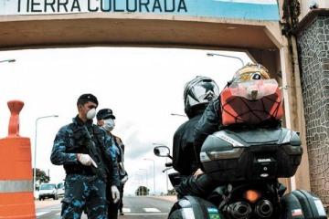 Fake news y coronavirus: imputaron al autor del audio que aseguraba que media ciudad misionera estaba infectada