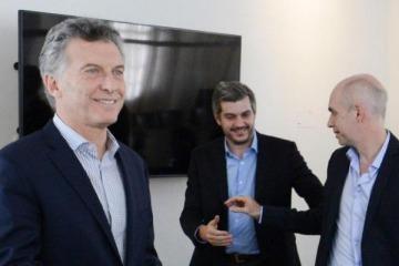 El coronavirus resucitó a los trolls del PRO: cacerolas, grieta Macri-Larreta y hasta ataques a Tinelli