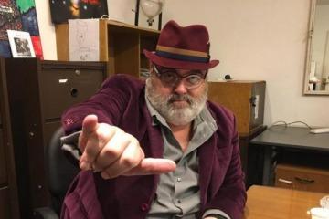 """Insólito: Lanata dijo que Alberto y Macri """"están empatados"""", pero a pesar de criticarlo fuerte eligió al líder PRO"""