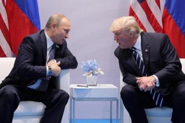 EEUU acusa a Rusia y China de usar fake news sobre el coronavirus para debilitar su liderazgo en Latinoamérica