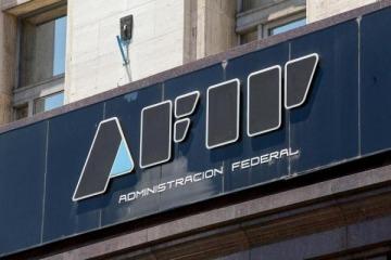La contundente medida de AFIP para que multinacionales no escondan rentabilidad y fuguen capitales como con Macri