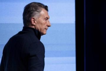 """Para Jorge Asís, Macri está """"obligado"""" a ser candidato en 2021 para conseguir fueros y evitar ser detenido"""