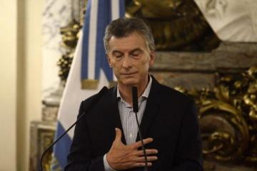 Imputaron a Macri y Arribas por la denuncia por presunto espionaje ilegal de la AFI a cientos de dirigentes