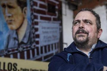 """""""Se llegó un poco tarde al barrio"""": la crítica a la Ciudad del cura villero con coronavirus"""