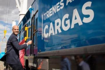 Mentiras de Guillo: Dietrich quiso defender su gestión en Twitter, pero el titular de Trenes Argentinos lo dejó en ridículo