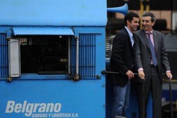 """Aseguran que el sector tildado de """"palomas"""" de JxC quiere sumar a peronistas como Randazzo y Urtubey"""