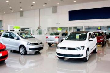 En junio se vendieron más autos que en el mismo mes de 2019, cuando no había Covid ni cuarentena