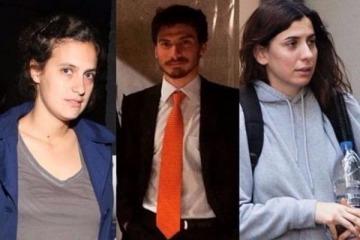 """Clarín armó el newsletter """"Alberto y Cristina"""", donde afirma que Macri está """"preocupado"""" por sus hijos en el caso Correo"""