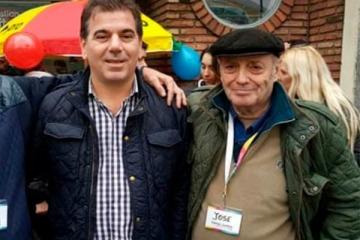 El dramático relato de la familia del jubilado PRO que organizaba marchas anti-cuarentena y murió por coronavirus