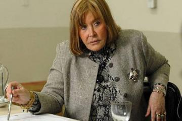 La Justicia ordenó el entrecruzamiento de llamados entre Macri y otros imputados
