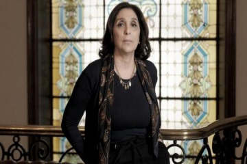 La ex número dos de la AFI macrista se presentará en el Juzgado Federal de Lomas de Zamora