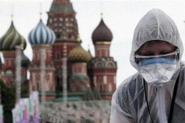 Coronavirus: Rusia comenzará a vacunar gratis en octubre y enviará a la Argentina su fármaco contra la enfermedad