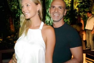 El jefe de los espías macristas mandó a la familia a Brasil y huirá luego de declarar por espionaje ilegal