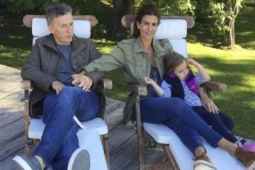 Mauricio Macri se burló de los argentinos para justificar sus polémicas vacaciones en Francia en plena pandemia