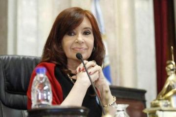 El contundente video de Cristina en que expone la diferencia entre la economía de su gobierno y la de Macri