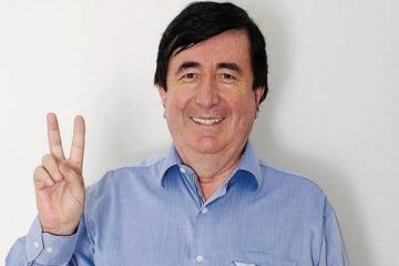 """Durán Barba dijo que """"no existe la oposición"""", que """"Macri no es el líder"""" y que su viaje a Europa """"no fue oportuno"""""""
