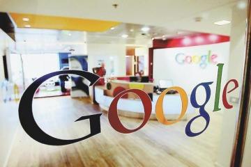 """Tras el pedido de pericia a Google, el abogado de Cristina sostuvo que buscan una """"jurisprudencia mundial que amplíe derechos"""""""