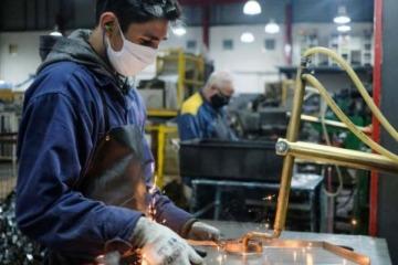 El Gobierno creará un subsidio para las empresas que tomen empleados a partir de septiembre