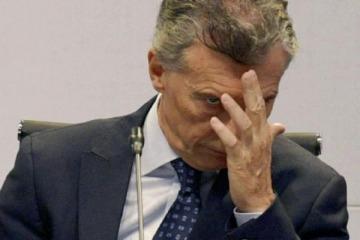 Avanzan las causas por el espionaje ilegal de Macri: peritajes de teléfonos y allanamientos en cárceles