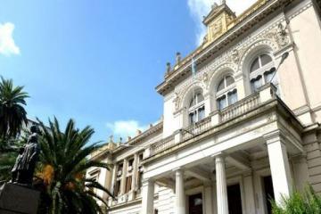 La provincia de Buenos Aires presentó los actos públicos digitales para cargos docentes
