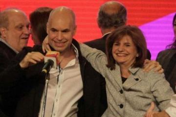 """Bullrich, el #17A y la interna con Larreta: """"El 99% de adherentes al PRO sienten que deben estar allí"""""""
