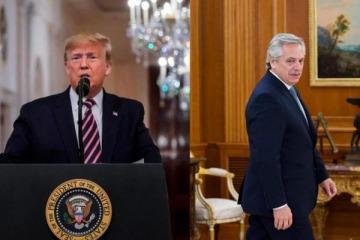 BID: por qué la pulseada entre el candidato de Trump y la postura argentina de postergar la elección tiene final abierto