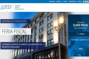 Dólares: el trámite para pedir la devolución del 35% para quienes no están alcanzados por Ganancias ni Bienes