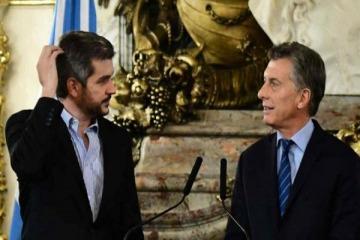 Denunciaron a Macri por vender a precio vil propiedades nacionales a aportantes de campaña y financiar obras porteñas