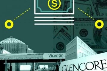 Estados Unidos con la mira puesta en Vicentin, su sucursal paraguaya, Glencore y las offshore