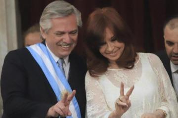 """Alberto confirmó que habrá celebración por el Día de la Lealtad, pero """"preservando la salud de todos"""""""