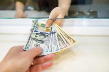 Volvió la venta de dólares: cuáles son los 5 bancos que ya venden divisas y cuándo se suman el resto