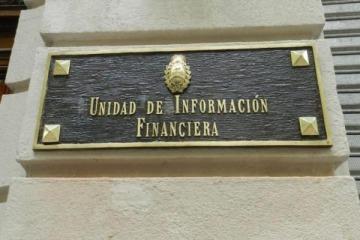 La UIF investigará a las SAS, un tipo de herramienta que creó Macri y facilita delitos económicos offshore