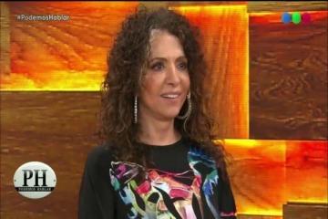 Patricia Sosa recibió una millonaria oferta para ser candidata a vicepresidenta
