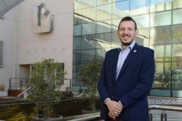 El Grupo Provincia lanzó un nuevo instrumento financiero para ayudar a las Pymes