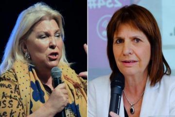 Euforia en Juntos por el Cambio por la decisión de la Corte sobre los jueces trasladados a dedo por Macri