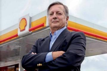 La petrolera que fue presidida por un ministro de Macri dejará a 9 mil familias en la calle