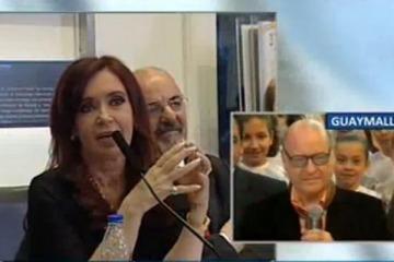 Dirigentes de todo el arco político expresaron su dolor por el fallecimiento de Quino